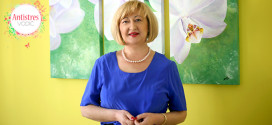 Biljana Trifunović Ne propustite svoje kočije sreće