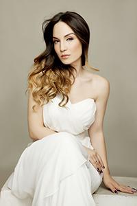 Jelena Tomaševic 01
