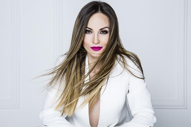 Jelena Tomaševic 02