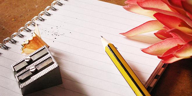Vaš pol i ruka kojom pišete OTKRIVAJU KAKO RAZMIŠLJATE
