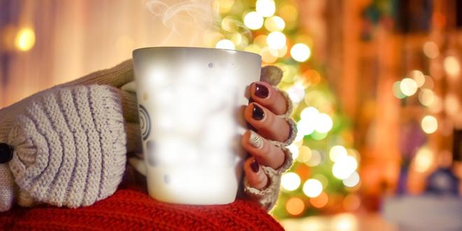 A prvog januara, kada se probudite Kako da podignete energiju