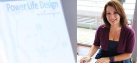 Power Life Design Preuzmite kormilo svog života!