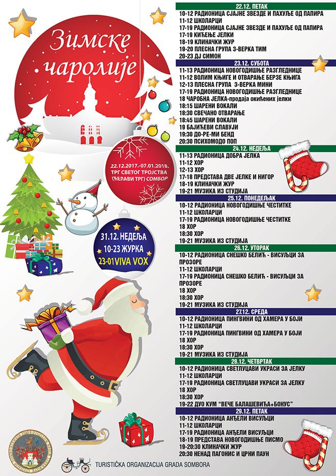zimske čarolije program FINAL 19.12.