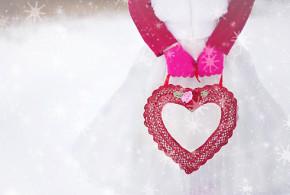 Ljubavni horoskop za 2018. godinu Parovi koji se savršeno uklapaju ove godine