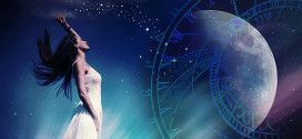 Antistres horoskop za 2018. godinu Kako pokrenuti pozitivne promene