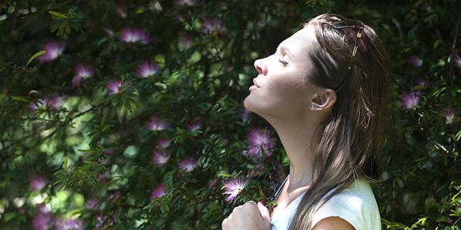 Radionica Anksioznosti, napadi panike i fobije