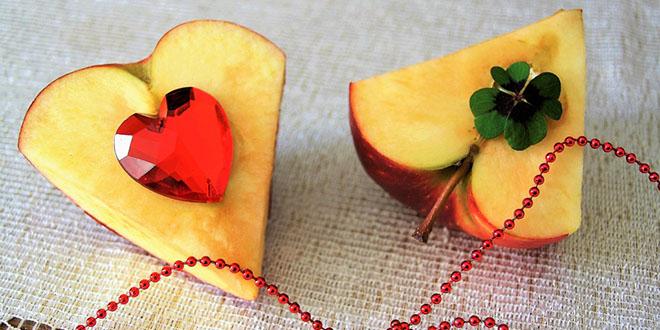 Februarski Dan zdravih navika Svi na vagu o ljubavi i zdravlju