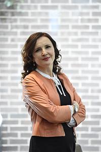 Gordana Nikić 1