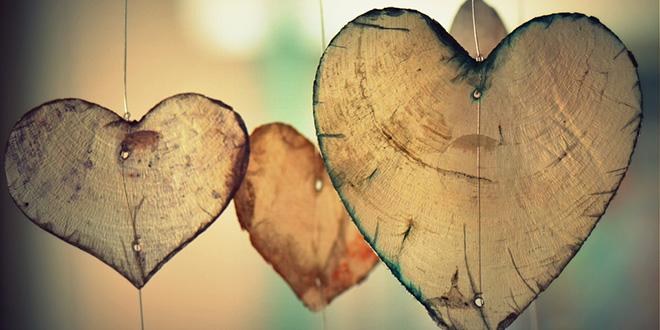 Magija i više od toga Magija ljubavi i razumevanja