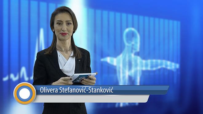 Olivera Stefanović-Stanković