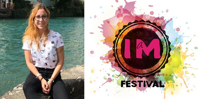 """Festival za mlade """"I AM"""" Otključajte skrivene talente"""