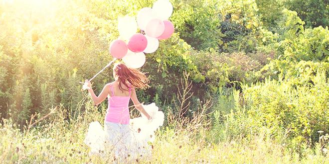 Živa priča Kako da prepoznate i oslobodite se straha koji vas zaustavlja