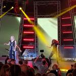 CMC festival 9