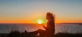 Meditacija zaustavljanja Kako to radi Nil Donald Volš