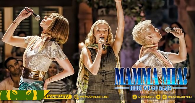 Sweeter-Joys-Await-Fans-in-Mamma-Mia-Here-We-Go-Again