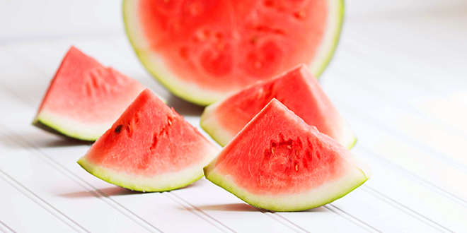 lubenica 2