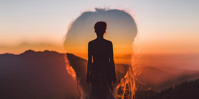 Živa priča Zašto je važno da oprostite?