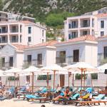 Allure Palazzi Kotor Bay 5