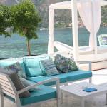 Allure Palazzi Kotor Bay 4