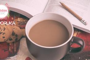 Osećamo li da smo živi, onako stvarno Da se kladimo u čokoladu Keva i po