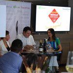 Najava Beogradske nedelje restorana