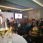 Najava Beogradske nedelje restorana 2
