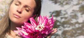 Jesenji festival zdravlja Misli ranije, biraj zdravije