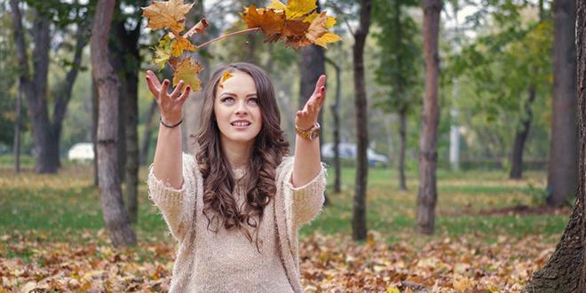 Jesenji izazovi Tuga zbog nedostignutog cilja