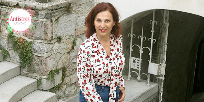 Vladica Đorđević Oslobađanje od prosuđivanja