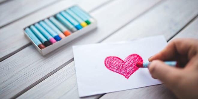 Ljubav prema sebi Sa čim treba prestati?