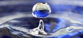 Tehnike samopomoći Voda je tečni kompjuter