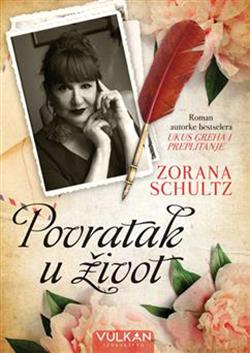 Povratak u život_Zorana Šulc