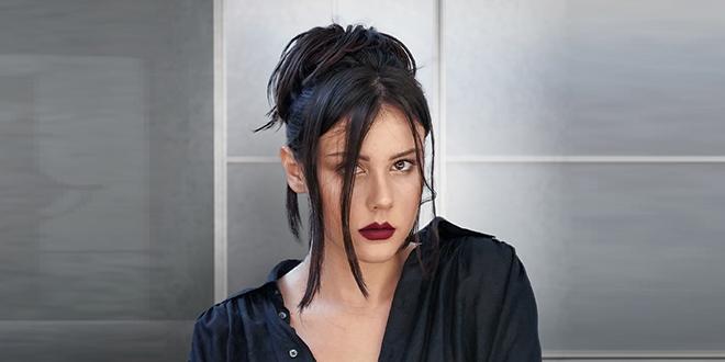 Teya Dora Mlada muzičarka se predstavlja Srbiji