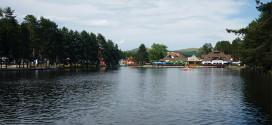 Zlatiborsko kulturno leto Odmor sa novim emocijama