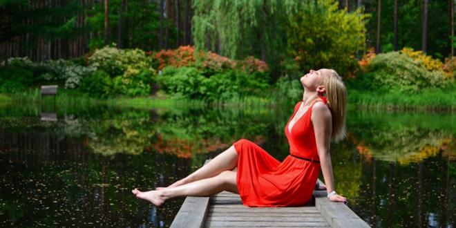Oksidativni stres Kako ga sprečiti?