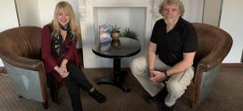 Den Brule Svesno disanje kao najbolja antistres terapija
