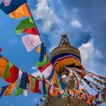 1 Katmandu