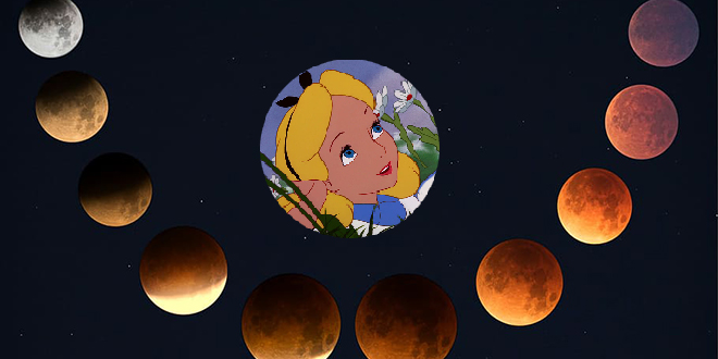 ALIsa Astro ćoše Šta nam donosi nebo do 8. decembra