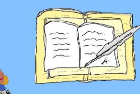 ASTRO ĆOŠE ALIsa Otkrivanje novih svetova u sebi i spolja