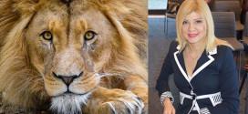 Dr Tatjana Mrkić Strah je zdrav kada vas juri lav