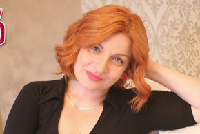 Jelena Milanović Strah od toga šta nas čeka posle korone
