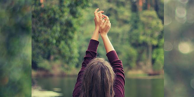 Tehnike samopomoći Kako promeniti štetna uverenja