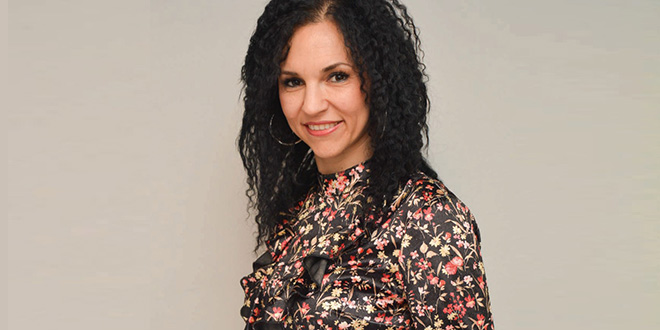 Svetlana Marjanović Čitanje vremenskih linija