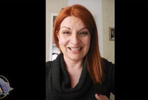 Lekoviti razgovori sa Jelenom Milanović Koje izgovore koristite da ne živite svoju svrhu?