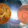 Osobine Marsa u znacima <br><strong>VAŽAN JE BALANS IZMEĐU MARSA I VENERE</strong>